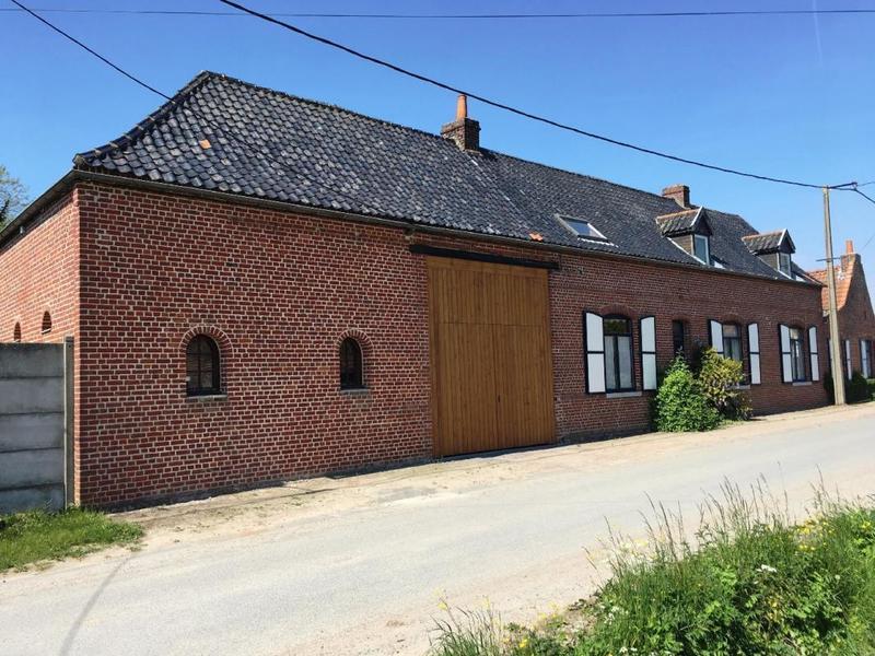 Maison, 235 m² MOUCH…