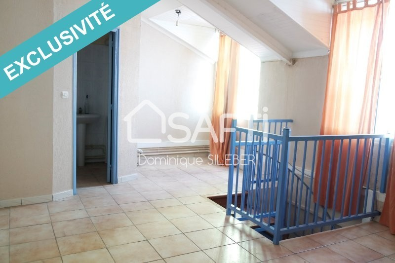 Appartement, 83 m² Au cœ…