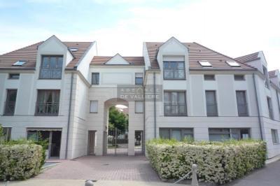 Appartement, 57 m² RUEIL…