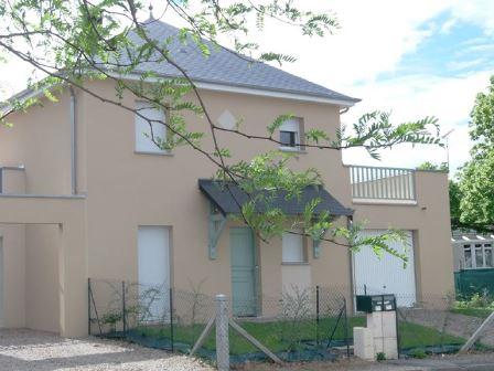 Appartement, 43 m² La So…