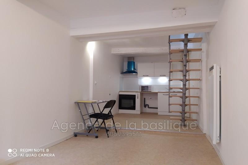 Maison, 80 m² ACHAT…