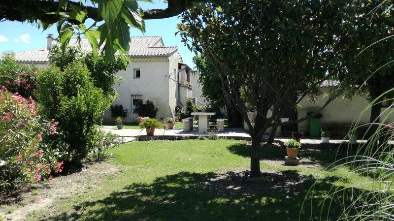 Maison, 142 m² Situé…