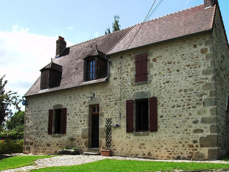 Maison, 220 m² 90804…