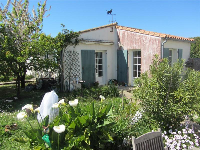 Maison, 154 m² Entre…