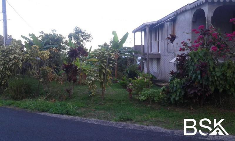 Maison, 257 m² Vue m…