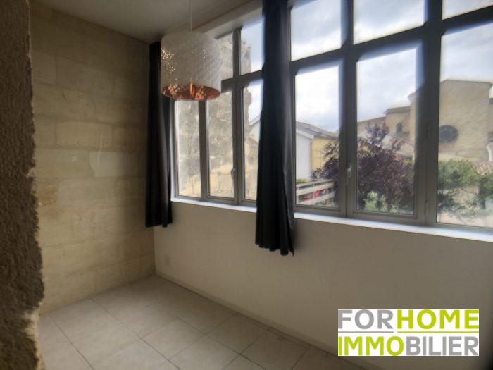 Appartement, 26 m² L'AGE…