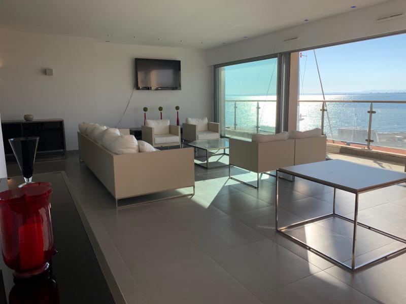 Appartement, 153,39 m² LE GR…