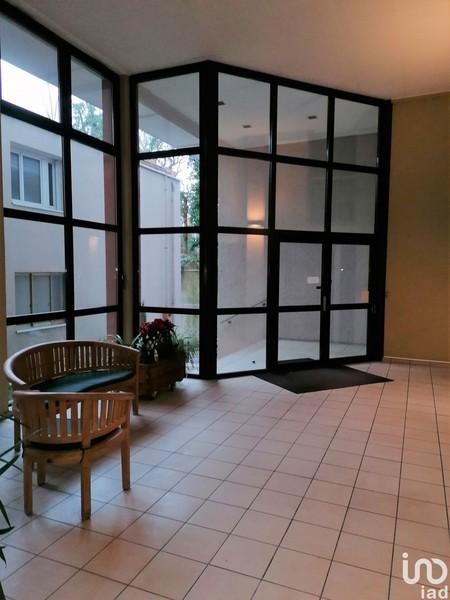 Appartement, 67 m² iad F…