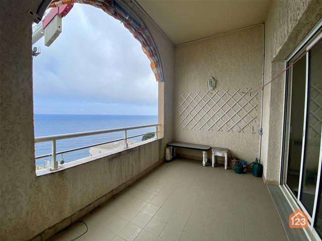 Appartement, 97 m² Votre…