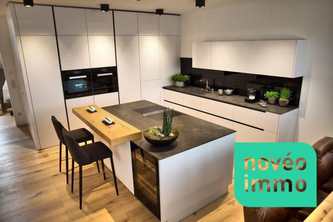 Appartement, 81 m² NOVÉO…