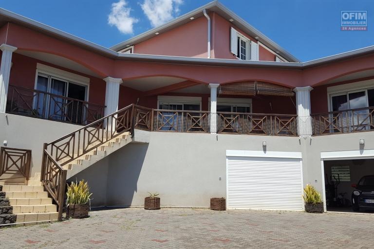 Maison, 180 m² A déc…