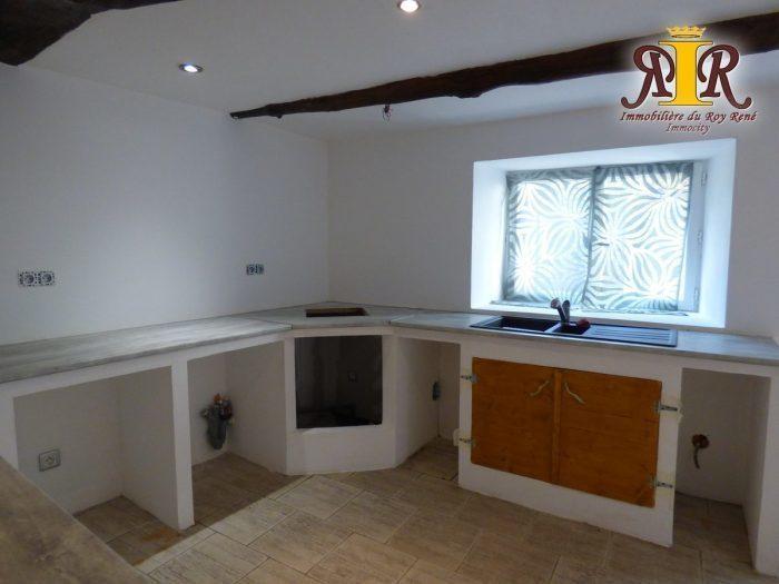 Appartement, 31 m² A ven…
