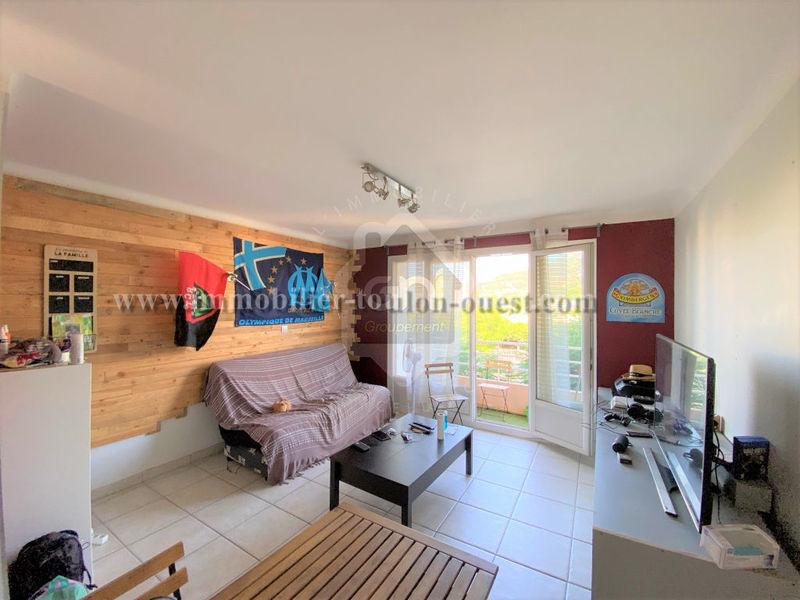 Appartement, 60,28 m² REF  …