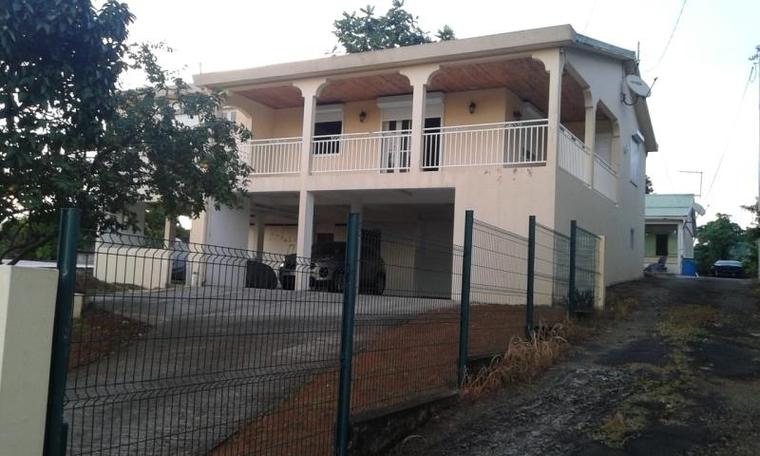 Maison, 113 m² Situé…