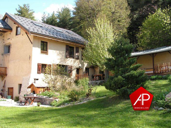 Maison, 430 m² Très …