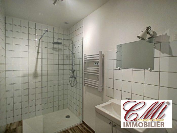 Appartement, 35 m² Au ce…