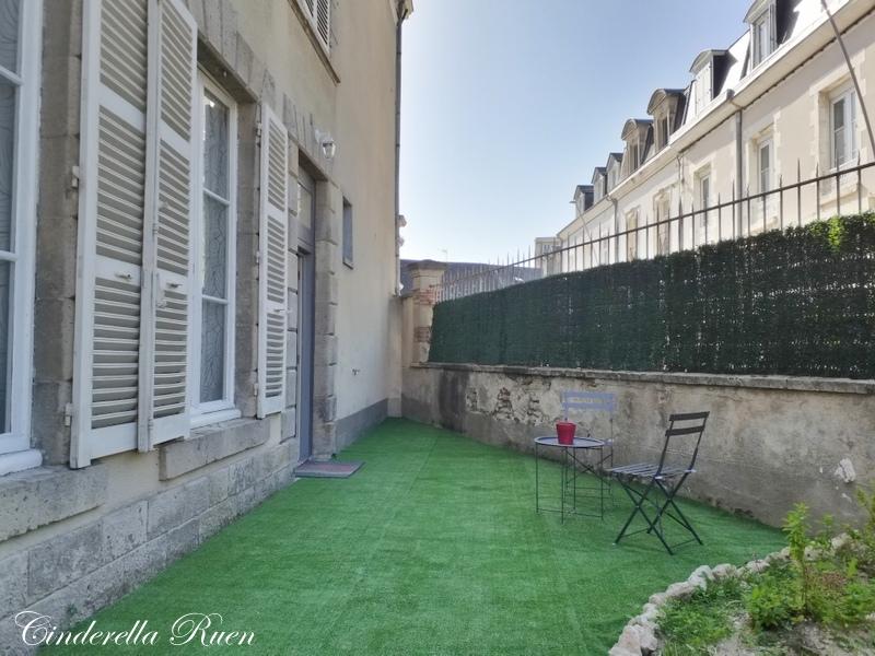 Appartement, 66 m² Cinde…