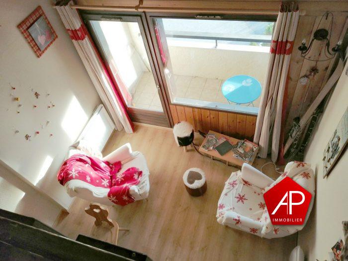 Appartement, 49 m² Situé…