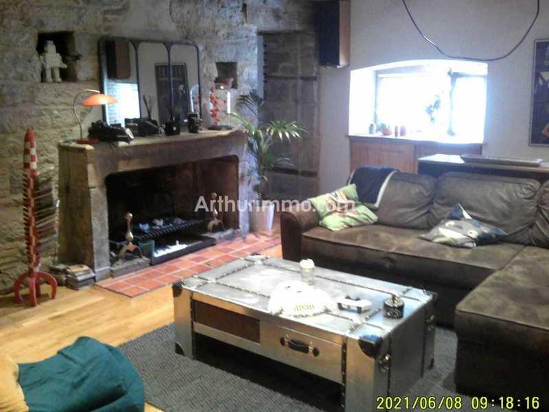 Appartement, 126 m² Besan…
