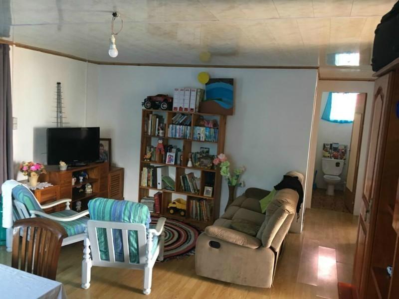 Maison, 65 m² EXCLU…