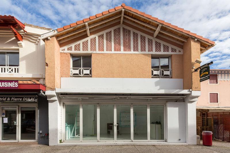 Maison, 130 m² Exclu…