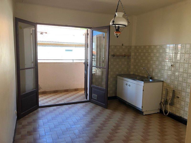Appartement, 102 m² L'age…