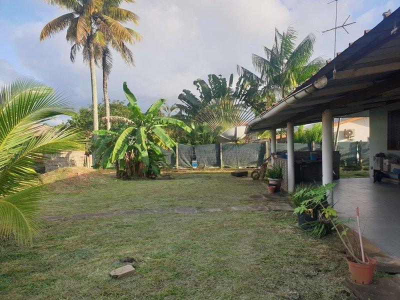Maison, 130 m² URGEN…