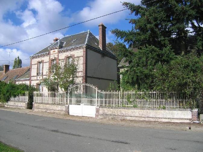 Maison, 145 m² L'Age…