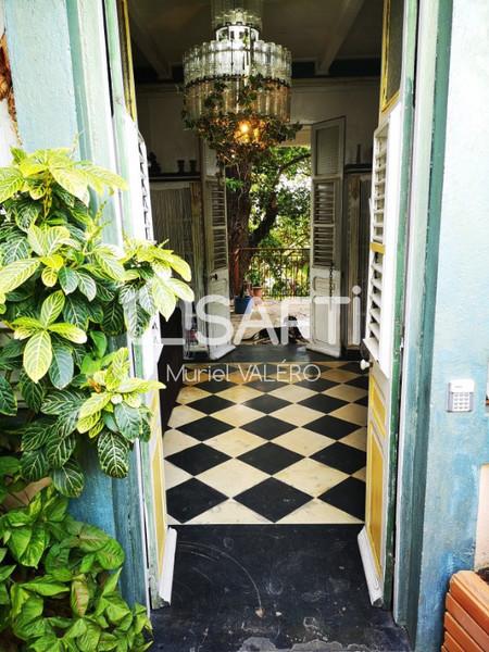 Maison, 268 m² Murie…