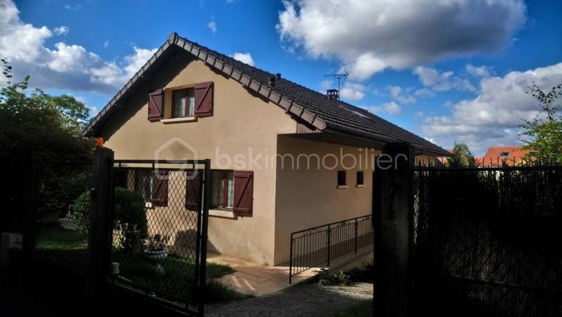 Maison, 170 m² Laure…