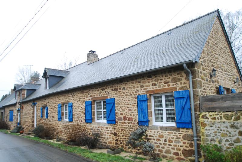 Maison, 175 m² L003 …
