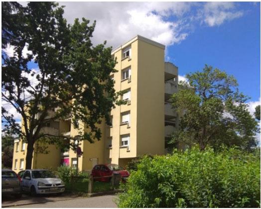 Appartement, 77 m² Idéal…