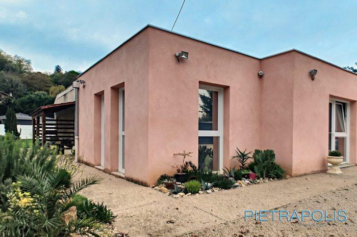 Maison, 244 m² A ven…