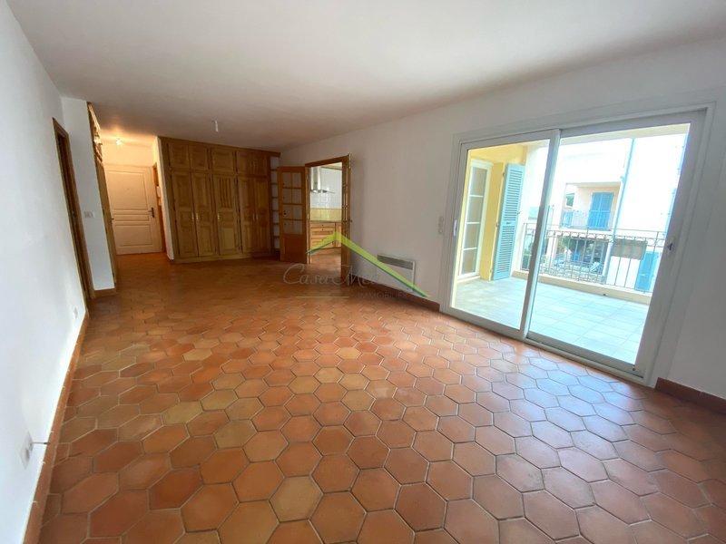 Appartement, 71 m² Situé…