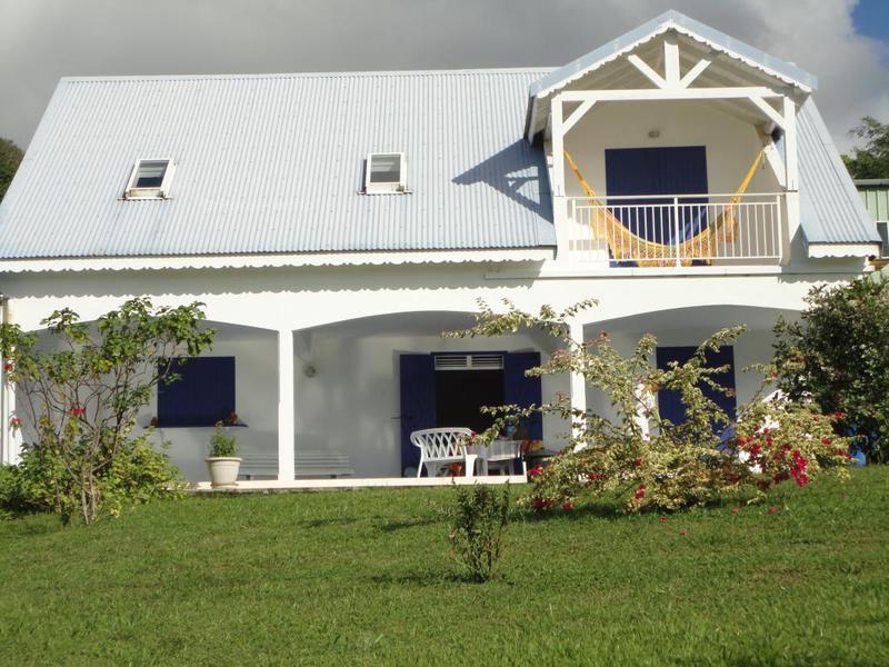 Maison, 300 m² Leopo…