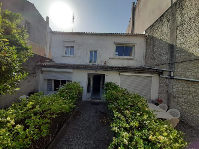 Appartement, 113 m² A Roy…