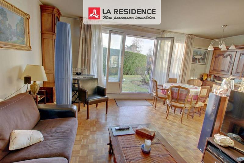Appartement, 70 m² Dans …