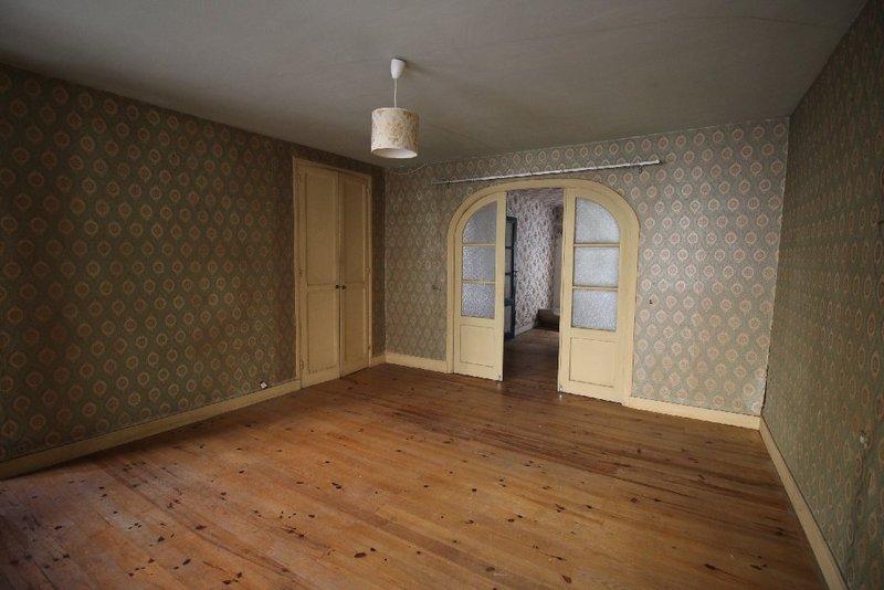 Maison, 111 m² L'Age…