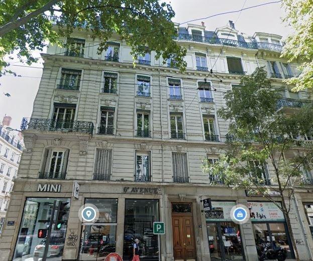 Appartement, 83 m² Idéal…