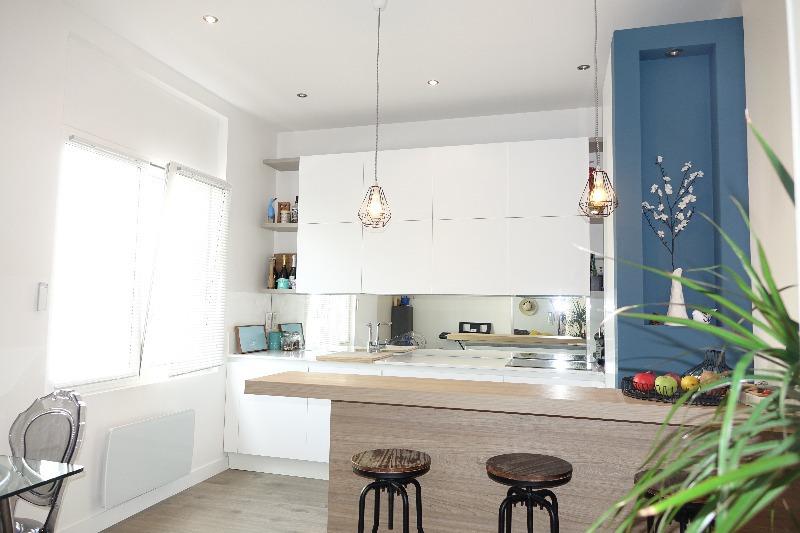 Appartement, 41 m² Situé…