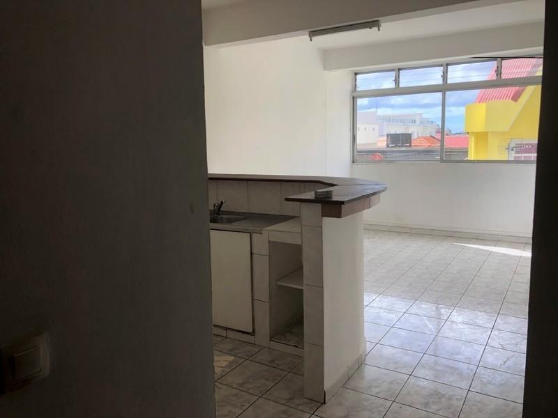 Appartement, 37 m² l'Equ…