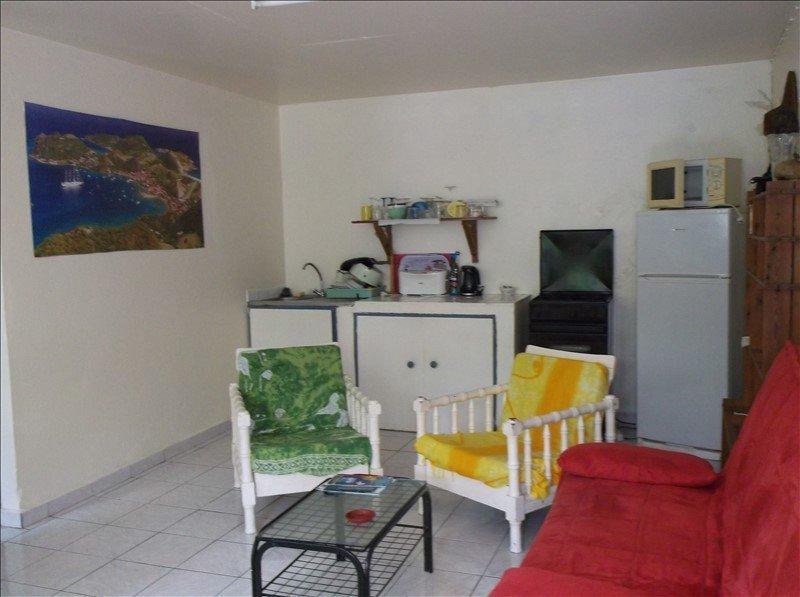 Appartement, 44 m² GOSIE…