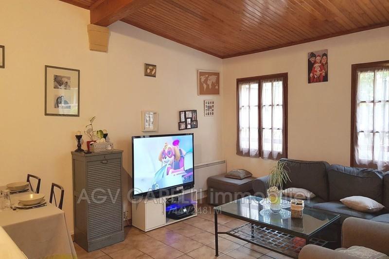 Maison, 64 m² AGV G…
