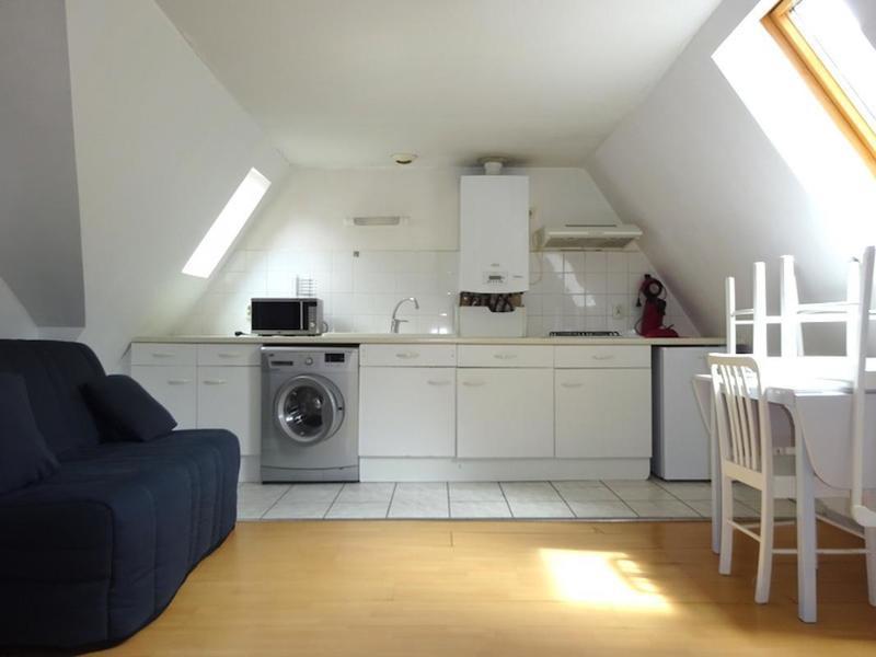 Appartement, 34 m² 64400…
