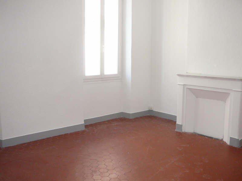 Appartement, 64 m² Locat…