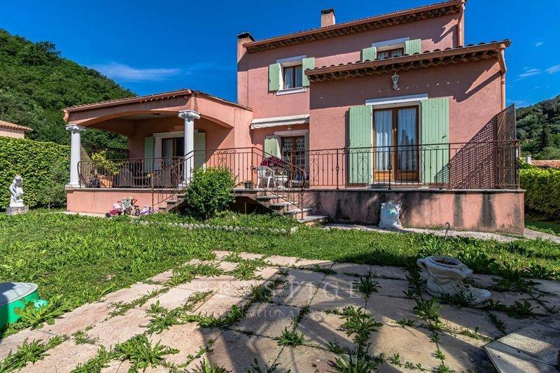 Maison, 122,72 m² Proch…