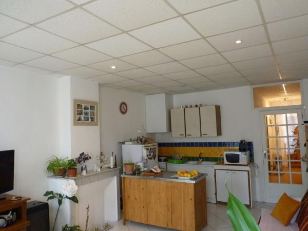 Appartement, 73 m² Riez,…