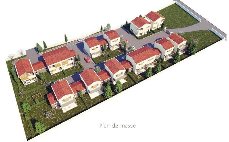 Maison, 82 m² 20230…