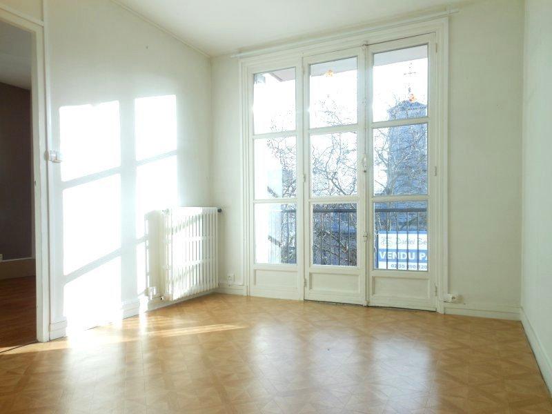 Appartement, 44 m² REF :…