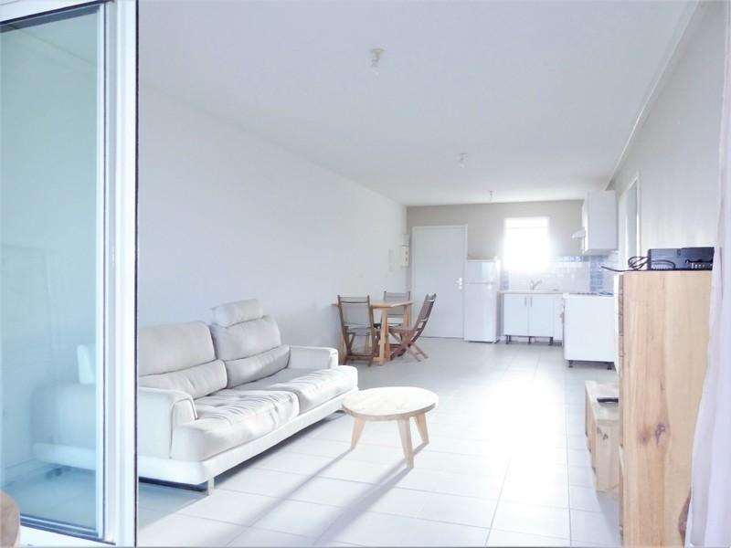 Appartement, 45 m² Acs v…